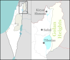 Israel_outline_northeast