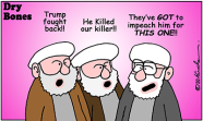 The Iranian Mullahs Last Hope-05012020